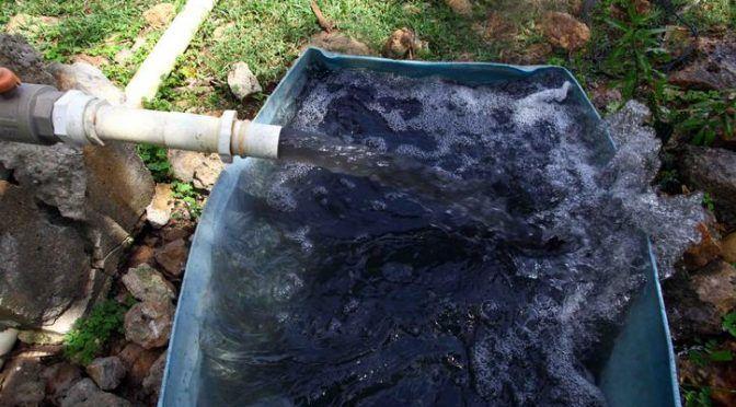 Yacatán: Calidad del agua en el Estado podría ser responsable de la litiasis urinaria (Novedades Yucatán)