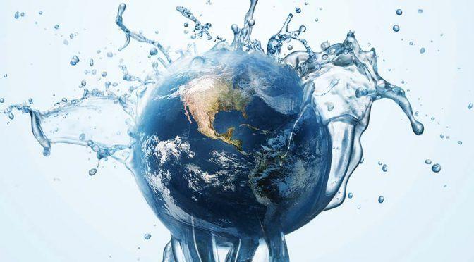 España: Cómo facilitar la disponibilidad de financiación para plantas de tratamiento de agua (Interempresas)
