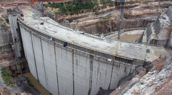 Guadalajara: Crearán mesa para plan de agua metropolitano (El Diario NTR)