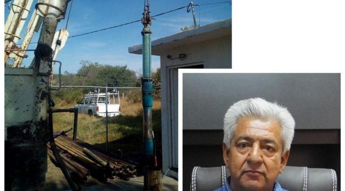 Zacatecas: Aunque el Agua Sea Potable Es Mejor Purificarla Para Consumo Humano (Pulso del Sur)