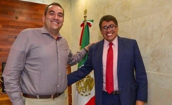 Zacatecas: Establecen soluciones para el desabasto de agua (Zacatecas en Imagen)