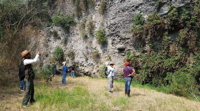 Morelos: Irreversible, contaminación por descargas de aguas negras a cuenca del río Cuautla (La Unión)