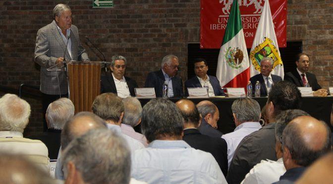 Coahuila: Unidos para abastecer De agua a la Laguna (La prensa de Monclova)