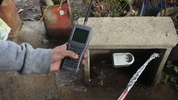 EDOMEX: Piden municipios condonación en multas y recargos en adeudos del agua (El Heraldo)