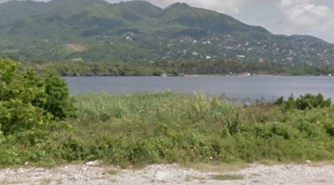 Guerrero: Contaminan aguas negras laguna de Coyuca (El Sol de Acapulco)