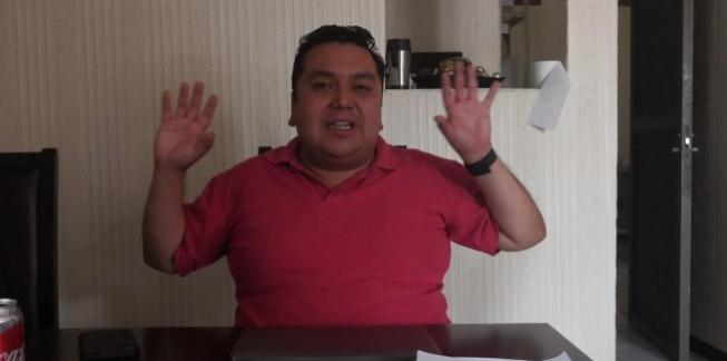 Hidalgo: Tlaxcoapan pierde 310 mil pesos al mes por tomas clandestinas de agua (Criterio)