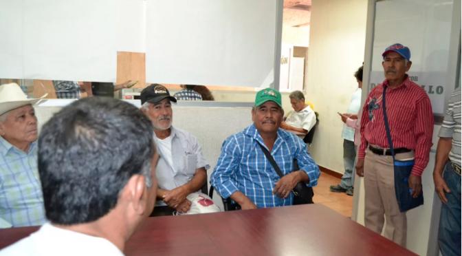 """Coahuila: Ejidatarios detectan """"huachicoleo"""" de agua (El Siglo de Torreón)"""
