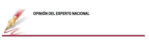 CDMX: Agua y desigualdad (Excelsior)