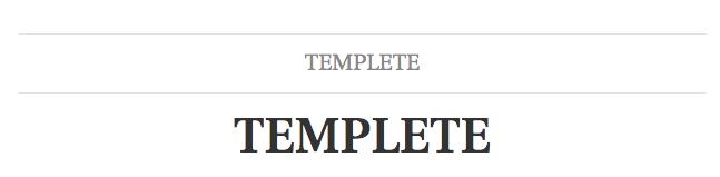 CDMX: Templete (MILENIO)