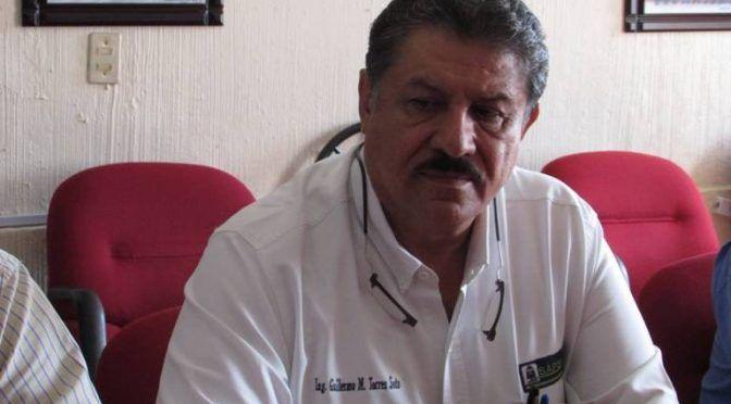 Se ha detectado robo de agua en Matehuala (El Sol de San Luis)