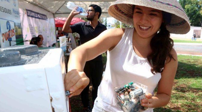 Mérida: Contaminar el agua, costoso (Diario de Yucatán)