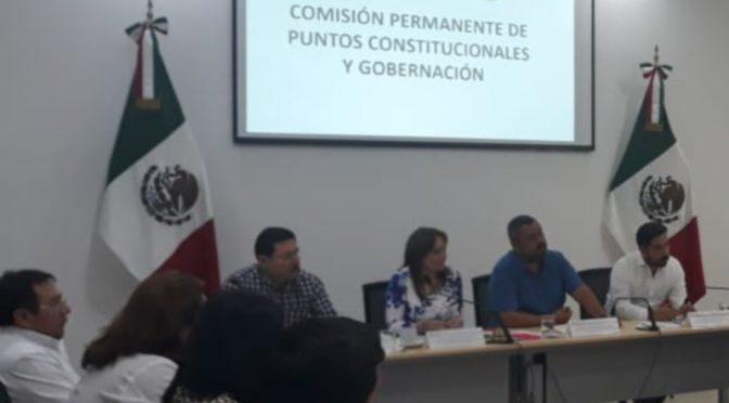 Mérida: División por el agua (El Diario de Yucatán)