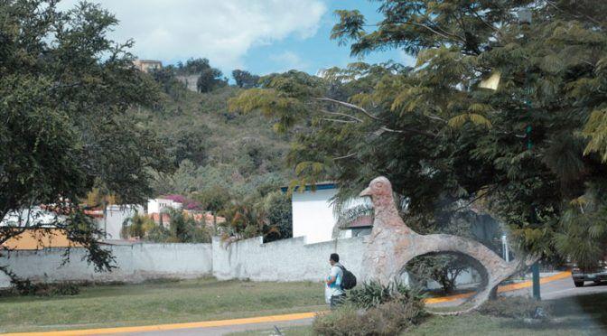 Jalisco: Prende guerra del agua entre El Palomar y El Cielo (NTR)