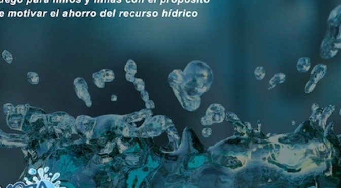 CDMX: Impartirán talleres sobre ahorro y conservación del agua (vértigo político)