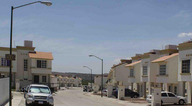 Guanajuato: Cuestiona criterios de distribución del agua (Periódico correo)