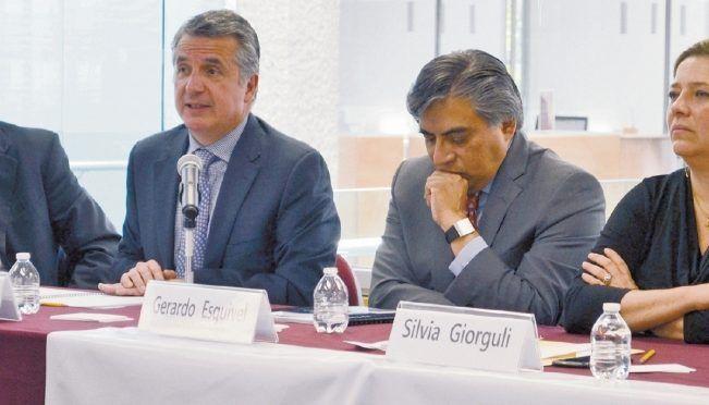 CDMX:INEGI, falta medir la satisfacción en derechos humanos (El Universal)