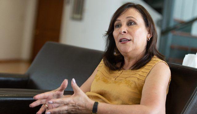 CDMX: Pemex coordinará, no construirá, la refinería de Dos Bocas (La Jornada)