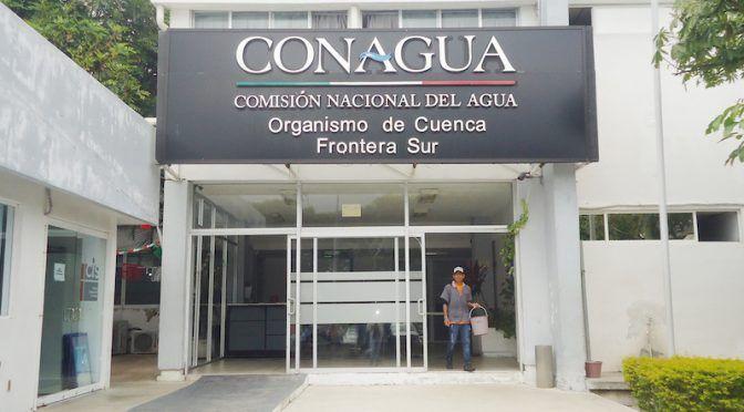 """Chiapas: Coca-Cola con """"Fórmula Secreta"""" dejaría sin agua sancristobalenses (Diario ultimátum)"""