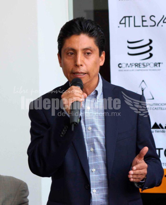 Hidalgo: Destinan 10 mdp a Zimapán para obras hídricas (El Independiente de Hidalgo)