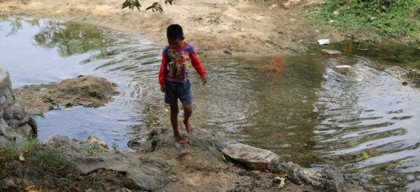 Qué pasa con los ríos en el país y la fuerza social para restaurarlos (Aristegui Noticias)