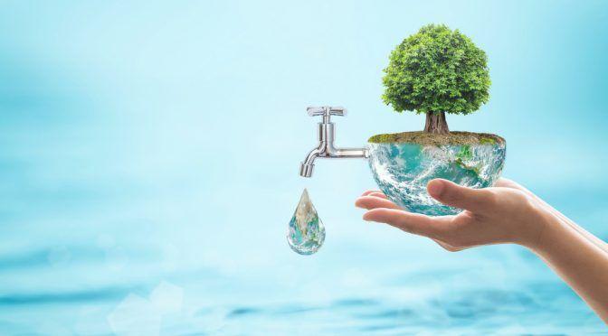 Tabasco: Agua y sostenibilidad (El Heraldo)