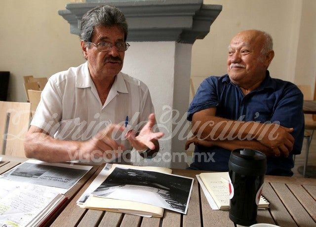 Advierten que se agrava la contaminación del agua en el subsuelo de Mérida (Diario de Yucatán)