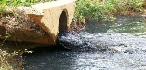 Durango: Buscan elevar calidad del agua en la región (El Siglo de Torreón)