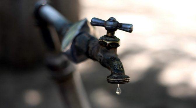 Durango: alcaldesa niega escasez de agua en Lerdo (Milenio)