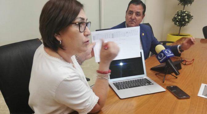 Sí hay crisis de abastecimiento de agua: regidores de Torreón (Milenio)