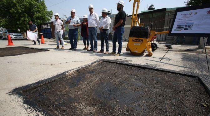 Coahuila: para luchar contra el desabasto consideran llevar agua de ejidos a Ramos Arizpe (Vanguardia)