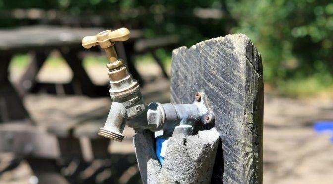 Estados Unidos: Beber agua de la llave podría ser la causa de 15 mil casos de cáncer (GrupoFórmula)