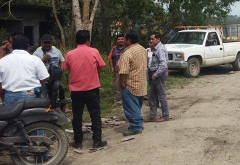 Hidalgo: Vecinos quieren demoler granja contaminadora (Criterio)