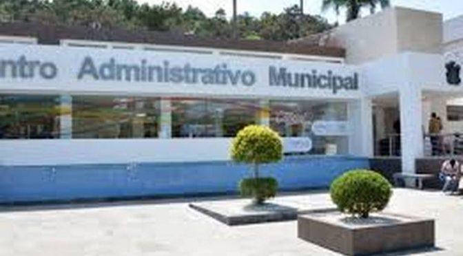 Veracruz: Tuvieron que pasar 18 años para CMAS ingresara más de lo que gasta (Diario de Xalapa)