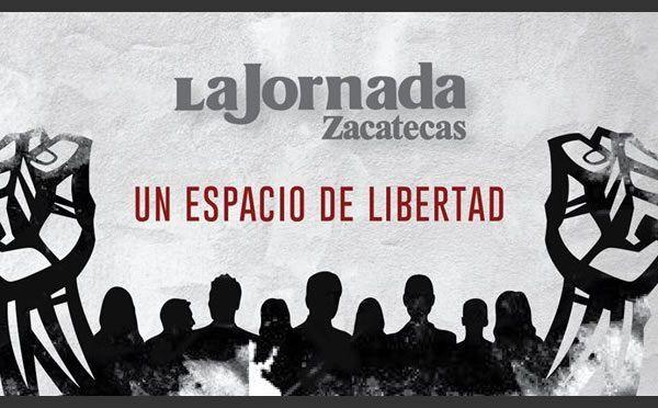 Zacateca: Se requiren 64 mdp para construir presa en Nochistán (La Jornada)