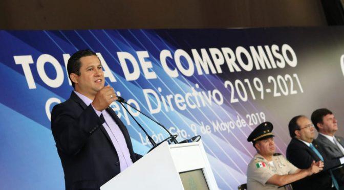 Jalisco se pone a favor para la creación de la Presa El Zapotillo (Milenio)