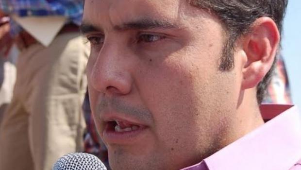 Coahuila: Venderán solo 15% del agua tratada de Saltillo a 14 empresas (El Diario de Coahuila)