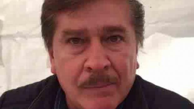 Atienden en Ramos problema de agua (El Diario de Coahuila)