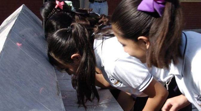 Torreón: Llama SIMAS a escuelas a reportar fallas en servicio de agua (Noticias de el Sol de la Laguna)