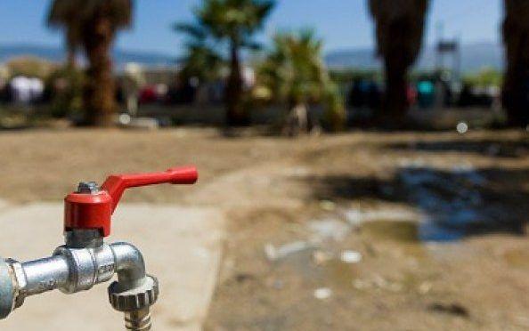 Campeche: Se quedan sin agua potable en 90 colonias (televisa.news)