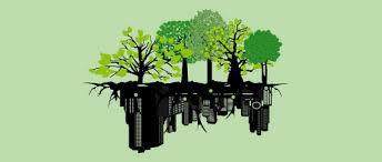 Ciudad, agua y cambio climático: una aproximación desde el metabolismo urbano