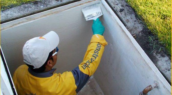 Coahuila: Buscan respuesta a desabasto de agua (El Siglo de Torreón)