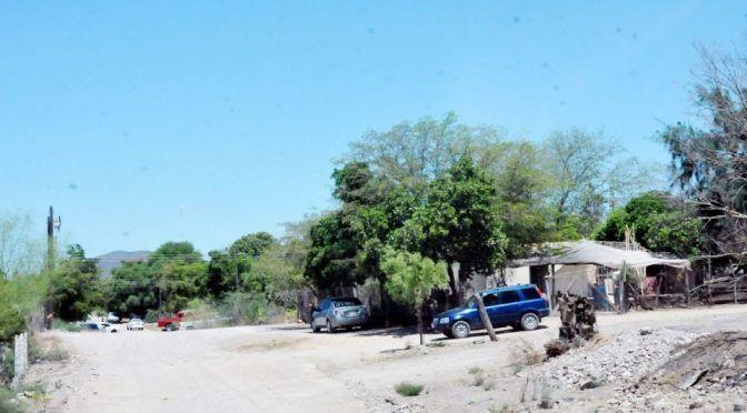Sinaloa: habitantes de Lázaro Cárdenas sufren por agua potable (Debate)