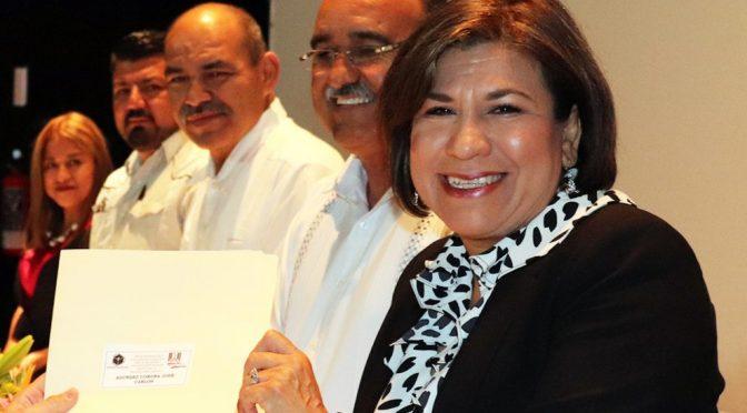 """Baja California Sur: Destapan red de """"huachicoleros"""" de agua en Los Cabos, encabezada por suplente de Armida Castro (BCS Noticias)"""