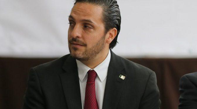 Nuevo León: Cortan servicio de agua en el sur de Monterrey, AyD continúa con el cobro (Milenio)