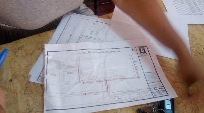 Plantean rescatar proyecto hidráulico en un ejido de Coahuila (Milenio)