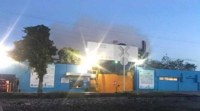 Durango: Denuncian a empresa minera por contaminación en Gómez Palacio (Milenio)