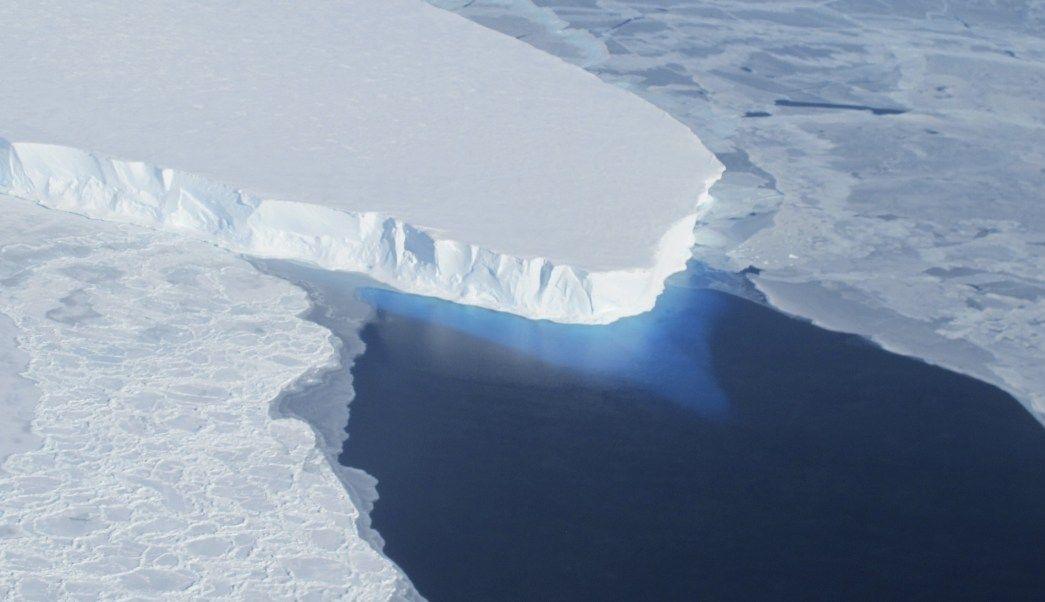 Nivel del mar aumenta más rápido de lo previsto por especialistas (Noticieros Televisa)