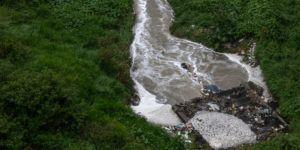 47 millones de mexicanos sin acceso pleno al agua (Chiapas Paralelo)