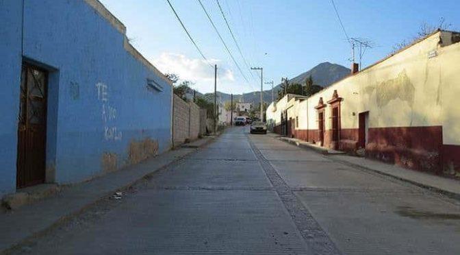 San Luis Potosí: por mantenimiento en pozos, colonias se quedan sin agua (Pulso SLP)