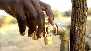 ¿Está justificada la privatización de la gestión del agua en las ciudades?